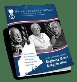 mvh-eligibility-cover