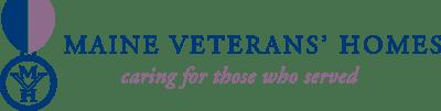 mvh-footer-logo