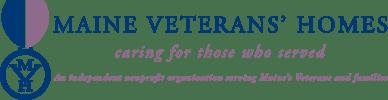 mvh-logo-horizontal