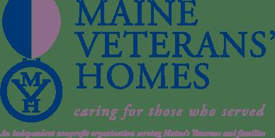 mvh-logo-stacked