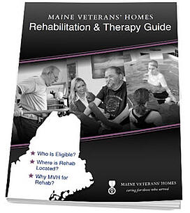 mvh-rehab-theraphy-guide-cover